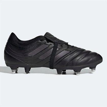 נעלי כדורגל סטופקס | Copa Gloro 19.2 Mens SG - giantballs.co.il