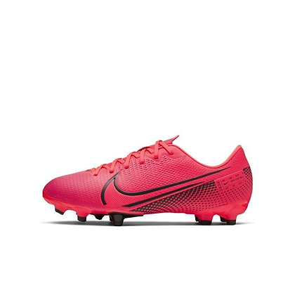 נעלי פקקים לילדים נייק | Nike Mercurial Vapor Academy FG - giantballs.co.il