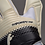 Thumbnail: Puma evoPOWER  2.3 Grip RC