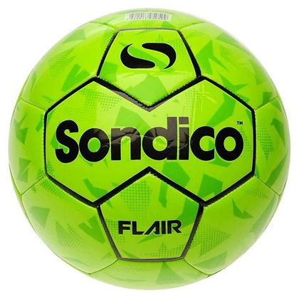 כדור אימונים סונדיקו | Sondico Flair Football - giantballs.co.il