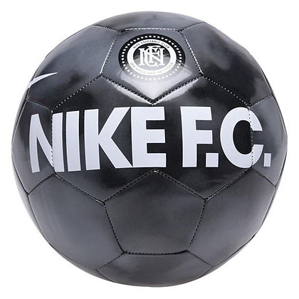 כדור אימונים נייק | Nike FC Football - giantballs.co.il