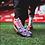 נעלי כדורגל מקצועיות | adidas Copa 18.1 FG