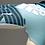 Thumbnail: adidas ACE Tranistion Pro