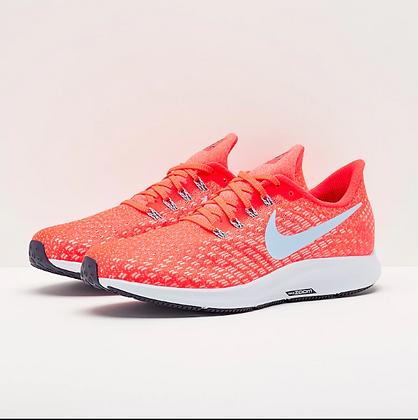 נעלי נייקי לנשים | Nike Air Zoom Pegasus 35