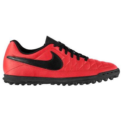 נעלי קט רגל בצבע כתום של נייקי - giantballs.co.il