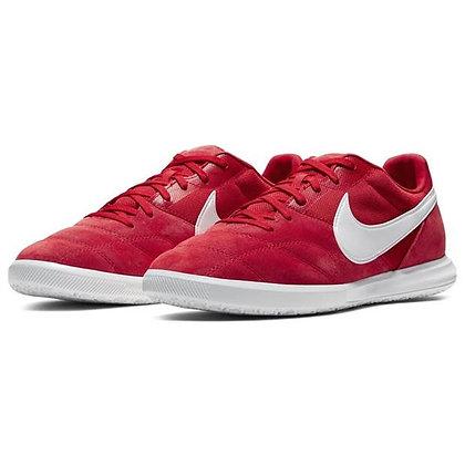 נעלי אולמות מקצועיות נייק | Nike Premier Sala Indoor Court Football Shoe - giantballs.co.il