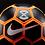 Thumbnail: כדור אולמות נייק | Nike Strike X