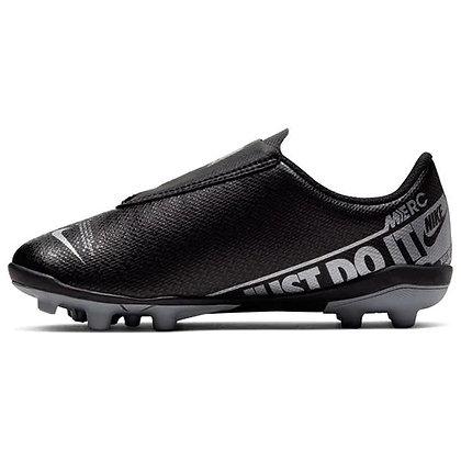 נעלי כדורגל סקוץ של נייקי - giantballs.co.il