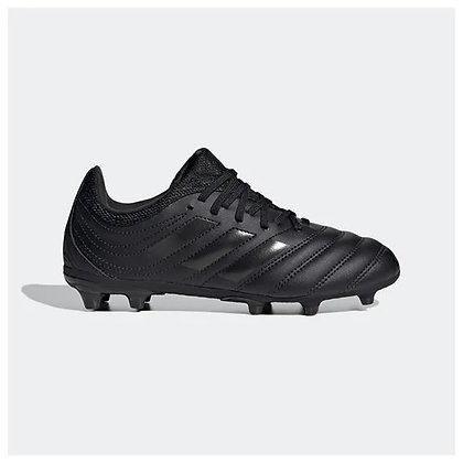 נעלי פקקים אדידס נוער | Copa 20.3 Junior FG Football Boots - giantballs.co.il