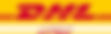 DHL_Express_logo.svg.png