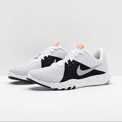 נעלי נייקי לנשים | Nike Womens Flex Trainer 8