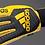 Thumbnail: adidas Classic Finger Save