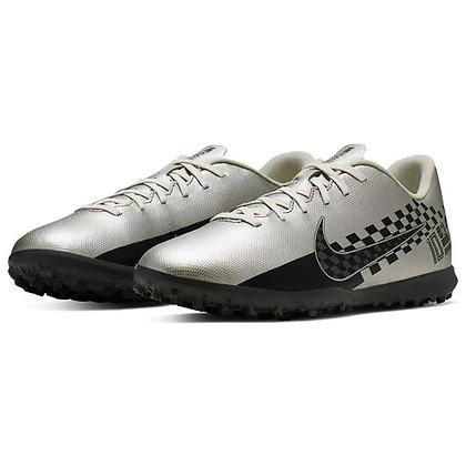 נעלי קט רגל ניימאר - giantballs.co.il