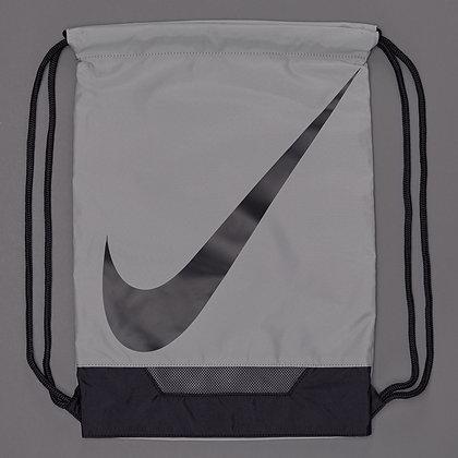 תיק גב | Nike FB Gymsack 3.0
