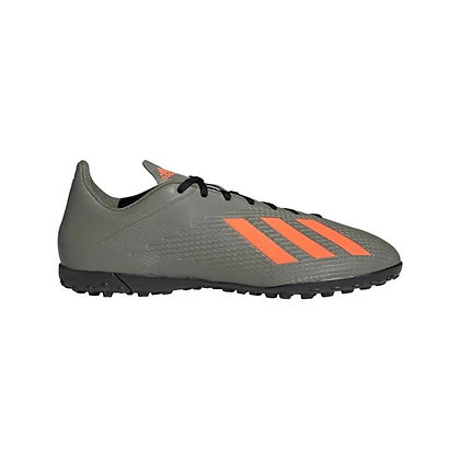 נעלי קט רגל אדידס | X 19.4 Astro Turf - giantballs.co.il