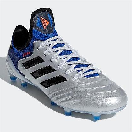 נעלי כדורגל מקצועיות | adidas Copa 18.1 Mens FG