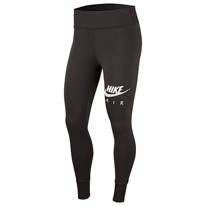 טייץ נייק | Nike Fast GX Tights Ladies - giantballs.co.il