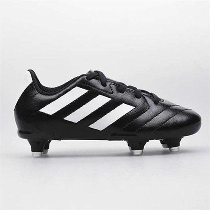 נעלי כדורגל מקצועיות קלאסיות אדידס - giantballs.co.il