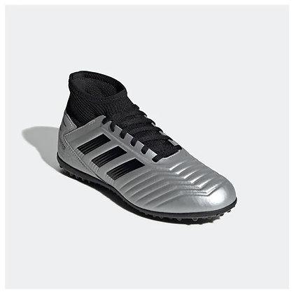 נעלי קט רגל פרדטור לילדים אדידס - giantballs.co.il