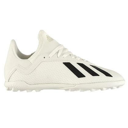 נעלי קט רגל | X Tango 18.3 Astro Turf | ענק הכדורגל