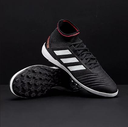 נעלי קט רגל אדידס | adidas Predator Tango 18.3 Mens Astro Turf Trainers