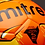 Thumbnail: כדור אימונים מיטרה - Impel Ball
