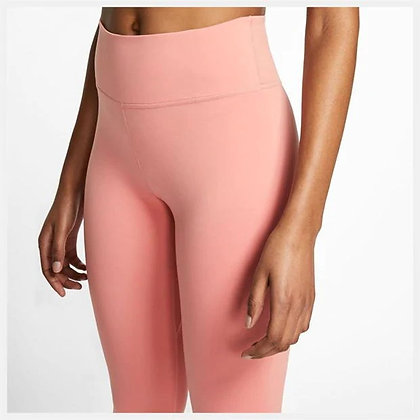 טייץ נייק | Nike Swoosh Tights Ladies - giantballs.co.il