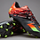 adidas Messi 15.1 FG Mens Football Boots