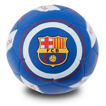 כדור ברצלונה אוהדים