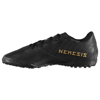 נעלי נמסיס קט רגל בוגרים - giantballs.co.il