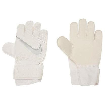 כפפות שוער נייק ילדים | Nike GK Match Gloves - giantballs.co.il