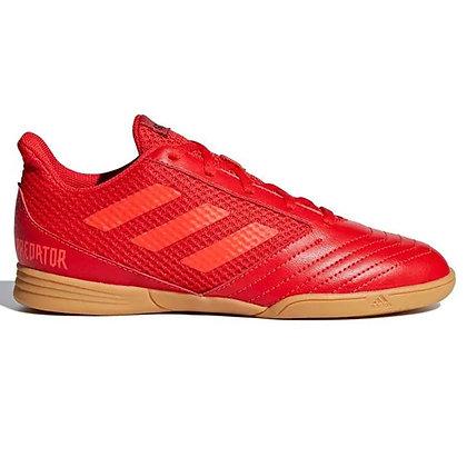 נעלי כדורגל סוליית דבש | Predator 19.4 אדידס