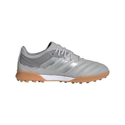 נעלי אדידס מסוג קט רגל סולייה בצבע דבש - giantballs.co.il
