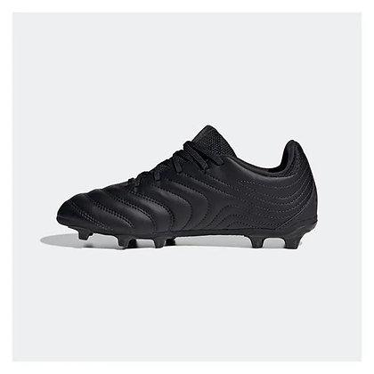 נעלי כדורגל קופה אדידס צבע שחור - giantballs.co.il
