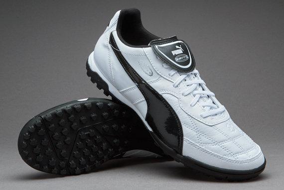 נעלי קט-רגל מבוגרים | פומה - Esito Classico TT