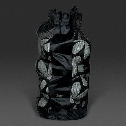 שק רשת ל12 כדורי רגל | Diamond Ball Carry