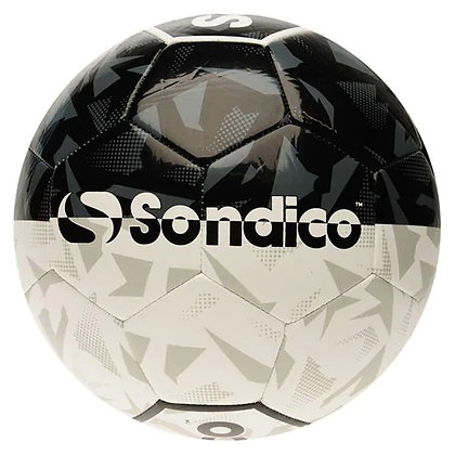 כדור אימונים סונדיקו | Sondico Flair Football