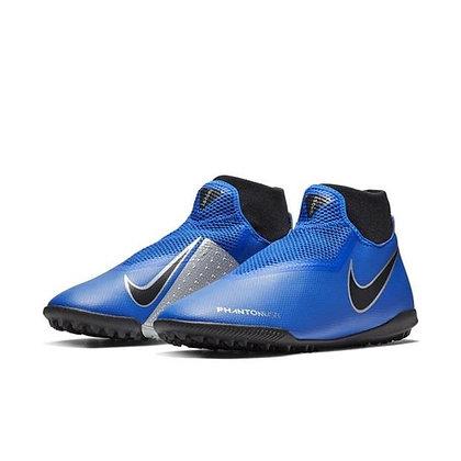נעלי קט רגל מקצועיות דגם פנטום של נייקי - giantballs.co.il