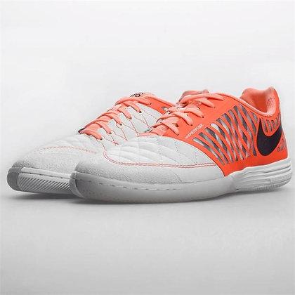 נעלי כדורגל סוליה שטוחה | Lunar Gato II IC IndoorCourt - ענק הכדורגל