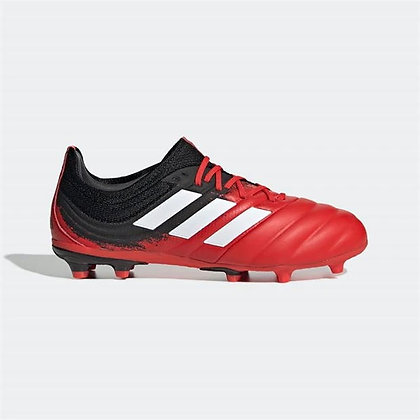 נעלי כדורגל מקצועיות נוער | adidas Copa 20.1 Junior FG - giantballs.co.il