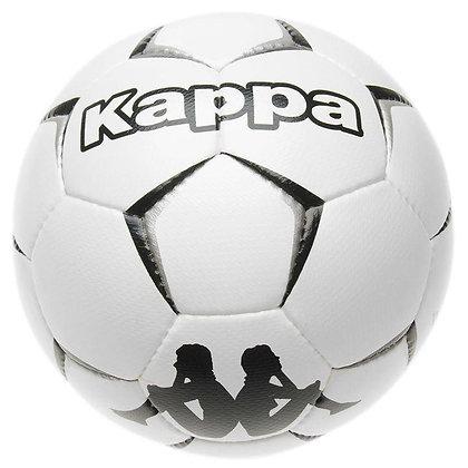 כדור כדורגל מקצועי | Kappa Game Ball
