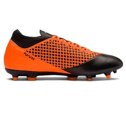 נעליים לדשא | Puma Future 2.4 Mens FG Football