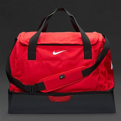 תיק לקבוצה | Nike Club Team Swoosh XL - אדום