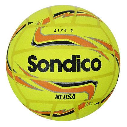 כדור אולמות | Sondico Neosa Indoor Football