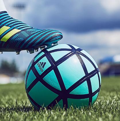 כדור כדורגל | adidas  Glider - Energy
