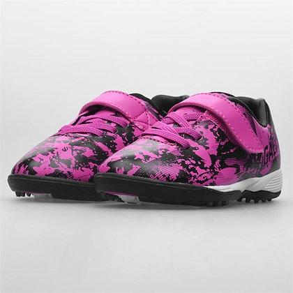 נעלי קט רגל עם סקוץ זולות - giantballs.co.il