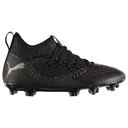 נעלי כדורגל מקצועיות | Puma Future 2.3 Junior FG
