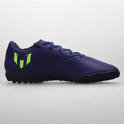 נעלי קט רגל מסי בוגרים - giantballs.co.il