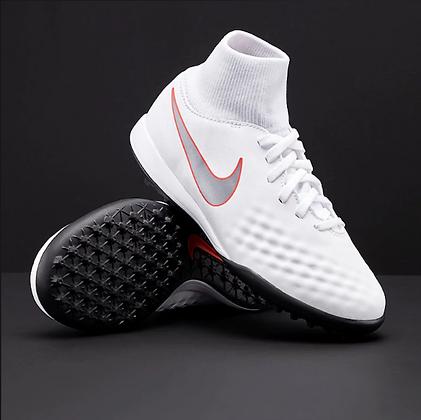 נעלי קט רגל נייק | Nike Magista Obra Academy DF Junior Astro Turf Trainers