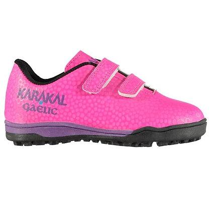 נעלי קט רגל סקוץ זולות לילדים -  giantballs.co.il